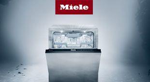 Aeg Kühlschrank Hotline : Startseite münchen bayern elektro hausgeräte service ak elektro